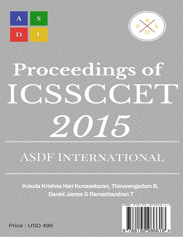 ICSSCCET2015CoverPage