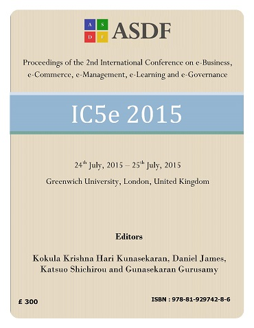 IC5e2015CoverPage
