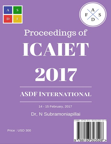 ICAIET2017CoverPage