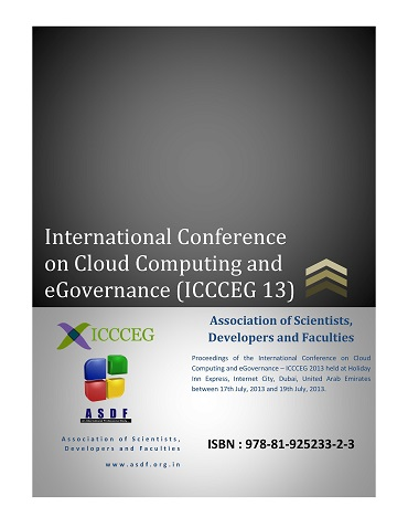 ICCCEG2013CoverPage