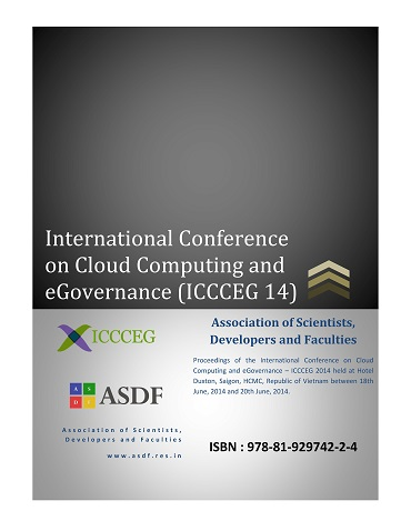 ICCCEGCovercover