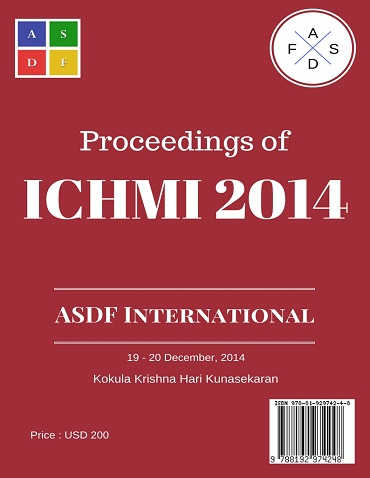 ICHMI2014CoverPage