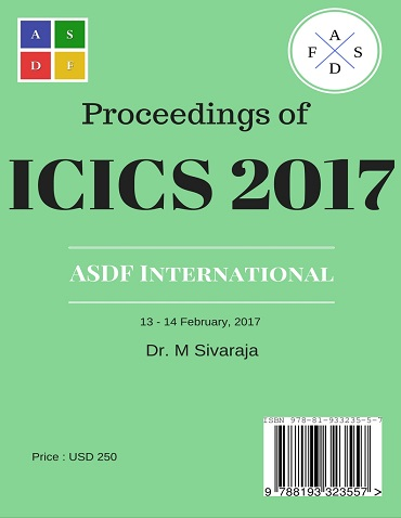 ICICS2017CoverPage
