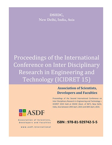 ICIDRET2015CoverPage