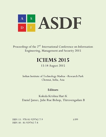 ICIEMS2015CoverPage