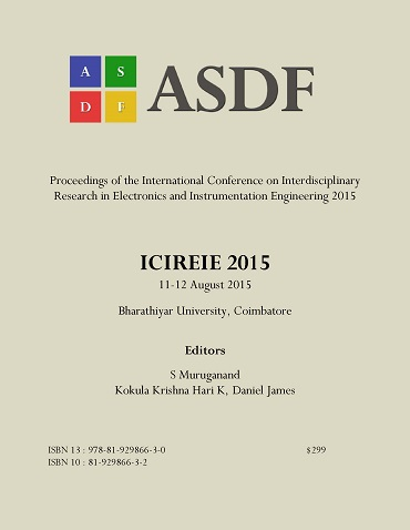 ICIREIE2015CoverPage