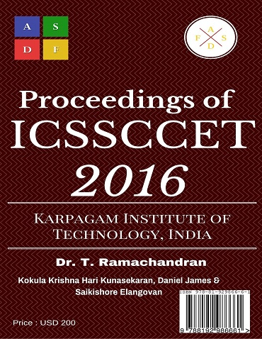 ICSSCCET 2016CoverPage